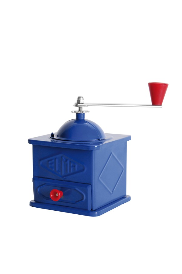 molinillo-cafe-azul-elma-web.jpg