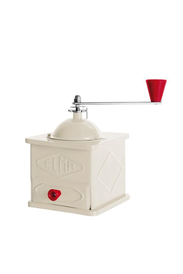 molinillo-cafe-blanco-elma-web.jpg