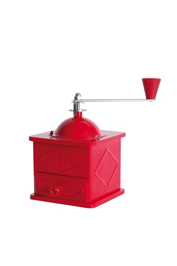 molinillo-cafe-rojo-elma-real-fabrica-web.jpg