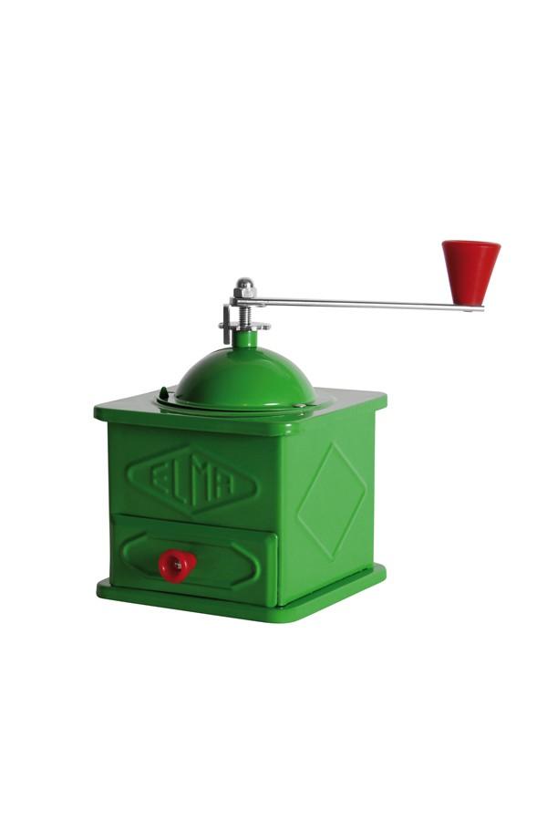 molinillo-cafe-verde-elma-real-fabrica-web.jpg