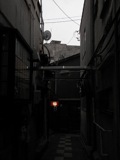 nagano 022
