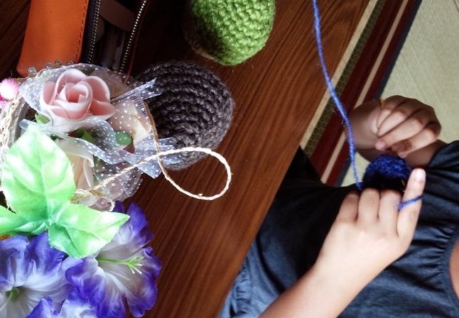 2015.08ものつくり編み物