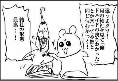 druid_yosio01.jpg