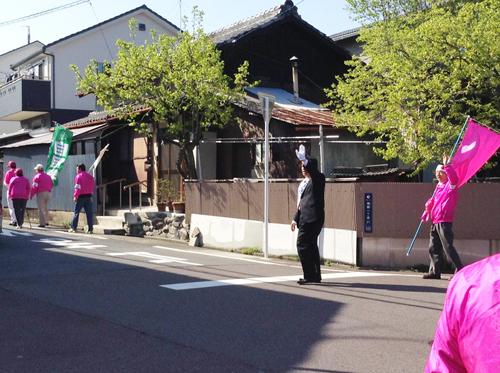 藤沢_0573
