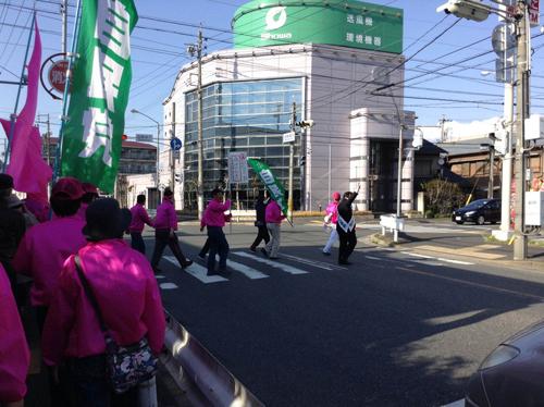 藤沢_0577