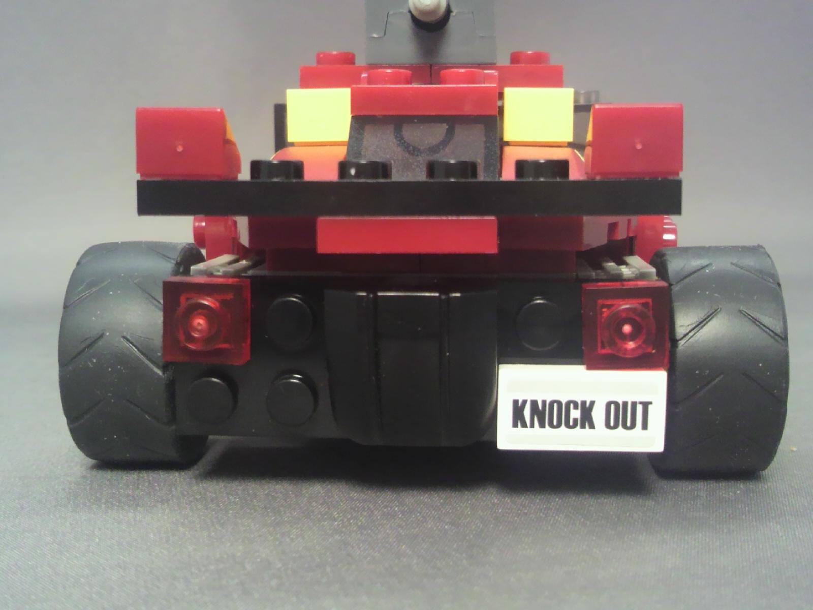 kreoknockout (29)