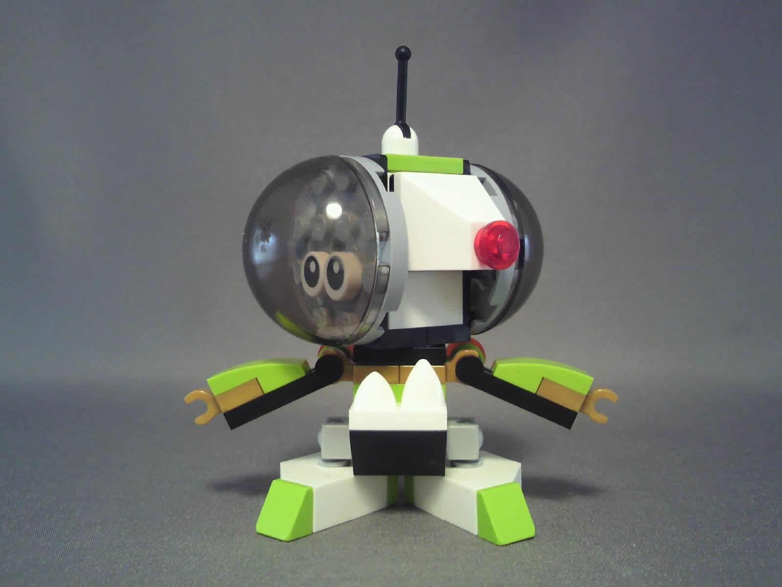 orbiton (6)