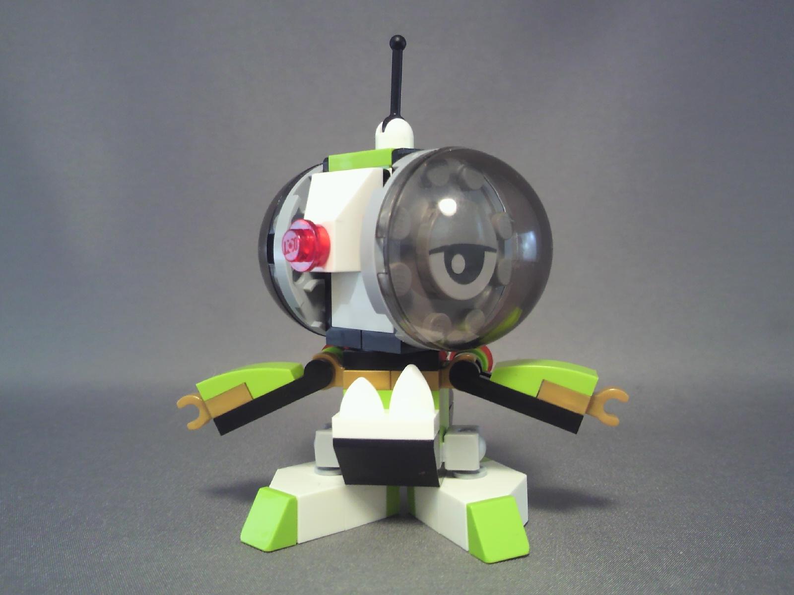 orbiton (5)