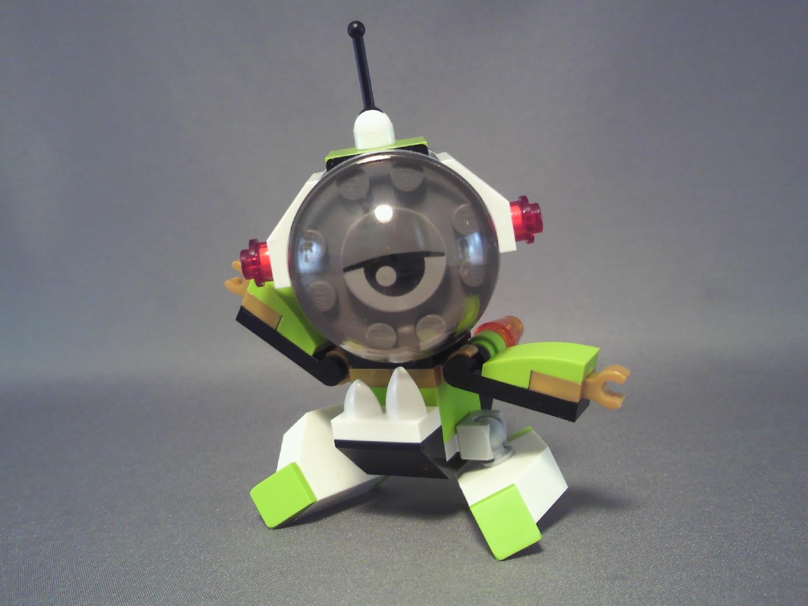 orbiton (4)