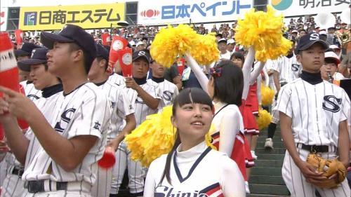 「ジャイアンツ田口無料写真」の画像検索結果