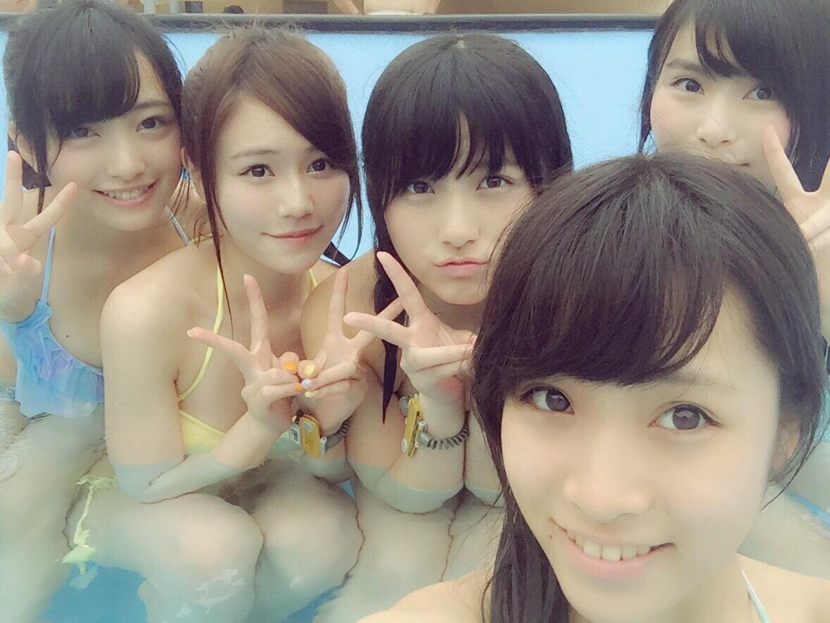 AKB48メンバー 13期生一覧