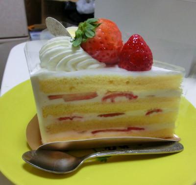 150126-ケーキ-2