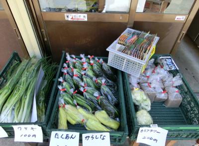 150329-豆腐を買いに-7