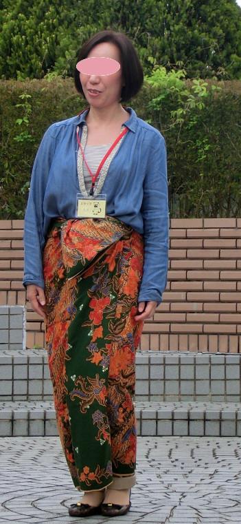 150426-アラビック・ファッション-5