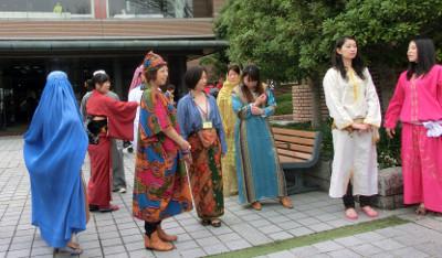 150426-アラビック・ファッション-1
