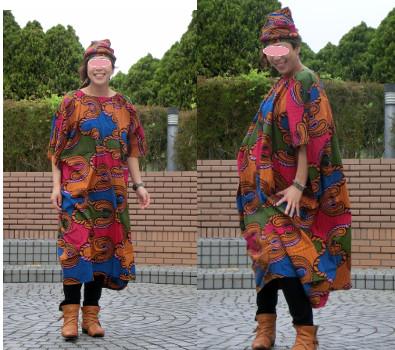 150426-アラビック・ファッション-2