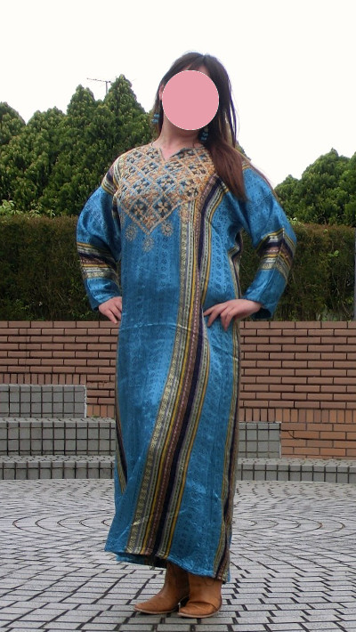 150426-アラビック・ファッション-4