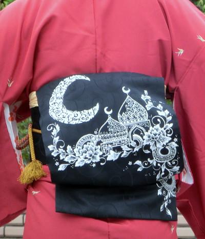 150426-アラビック・ファッション-9
