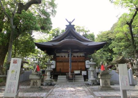150520-葛の葉稲荷神社-3