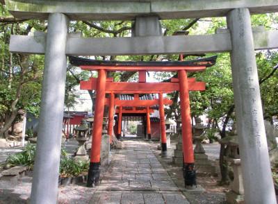 150520-葛の葉稲荷神社-4