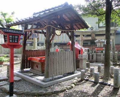 150520-葛の葉稲荷神社-15