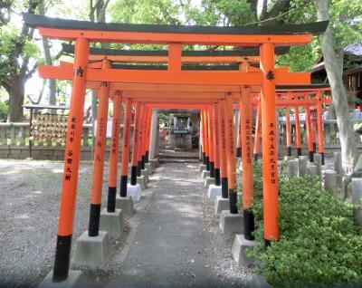 150520-葛の葉稲荷神社-11