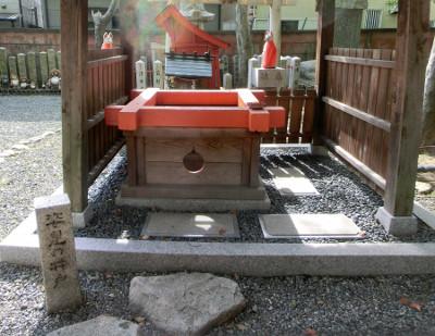 150520-葛の葉稲荷神社-14