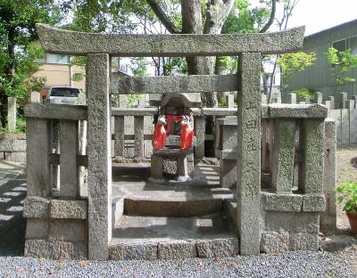 150520-葛の葉稲荷神社-16