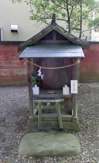 150520-葛の葉稲荷神社-17
