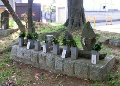 150520-葛の葉稲荷神社-18