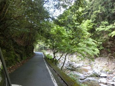 150608-高野山-3