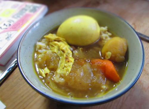 H27-1-11朝食