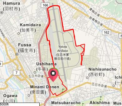 150118フロストバイト地図