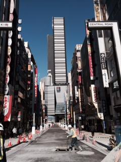 歌舞伎町1