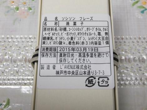 DSCF3252.jpg