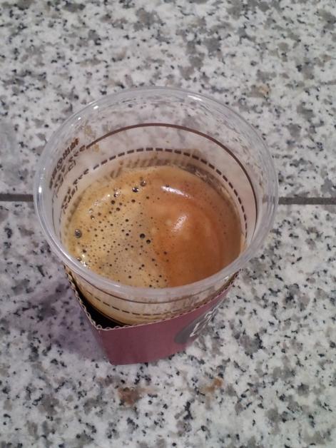 cafe-dolce-gusto.jpg
