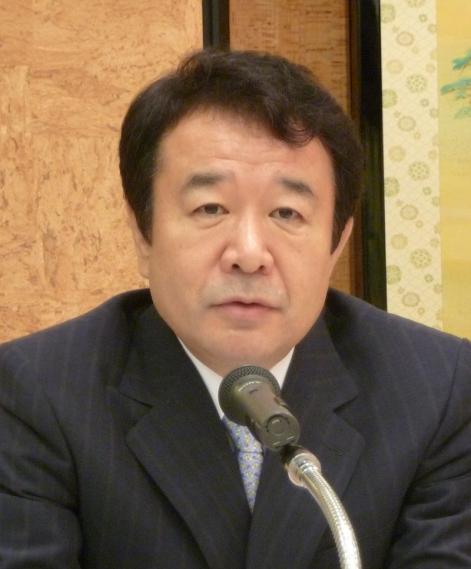 oyamashigeharu1.jpg