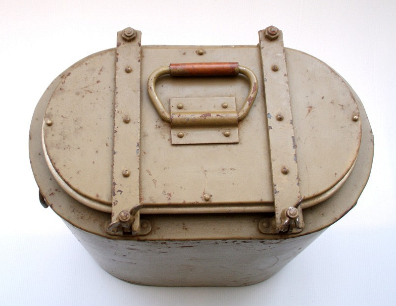 foodcontainer14-1.jpg