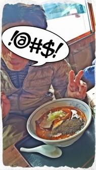2015 釣り初め (3)