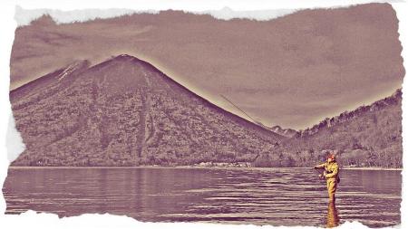 2015 中禅寺湖1 (6)