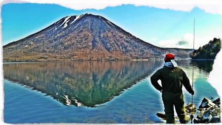2015 中禅寺湖1 (4)