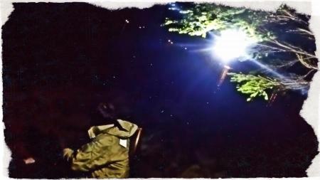 2015 中禅寺湖1 (2)