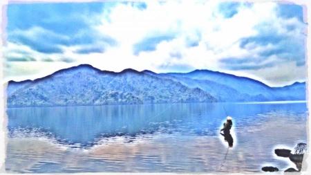 2015 中禅寺湖2 (5)