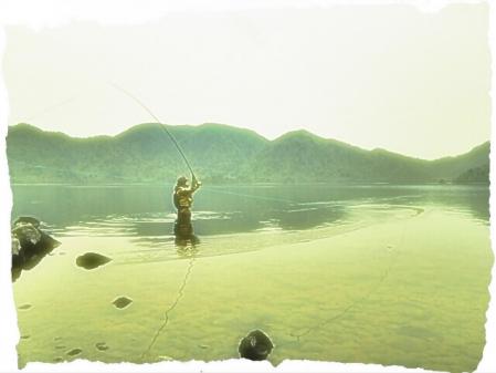 2015 中禅寺湖2 (6)