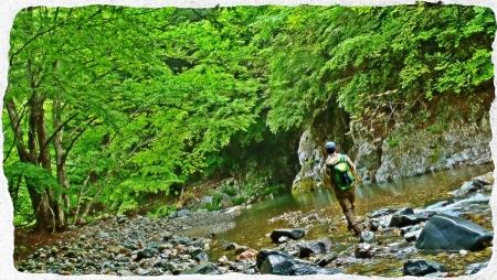 2015 那珂川水系3 (1)