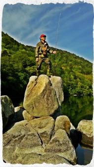 2015 中禅寺湖 特解 (3)