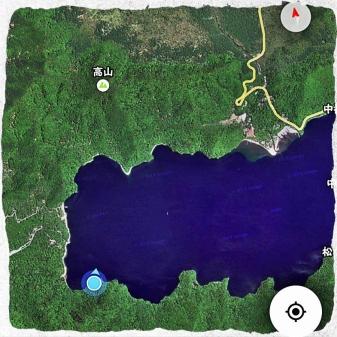 2015 中禅寺湖 特解  (7)
