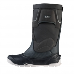 914_GRAPH_Performance Breathable Boot