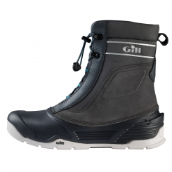 915_GRAPH_Performance Race Boot