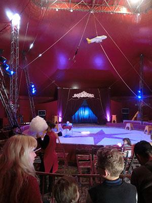 circus02.jpg
